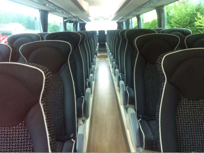 59px-asientos